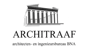 architrafaf