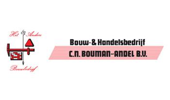 bouman-andel