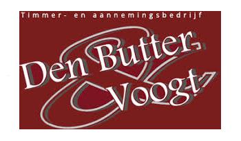 buttervoogt