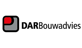 darbouwadvies