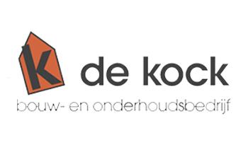 dekock