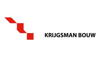 krijgsman