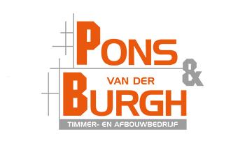 ponsburgh