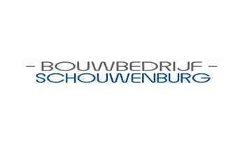 schouwenburg